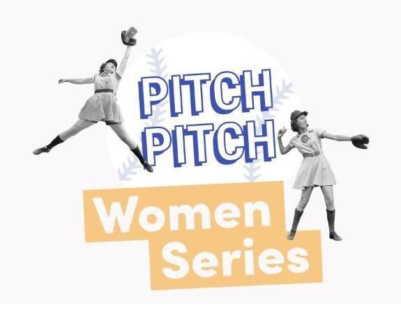 Après une première édition couronnée de succès, Ulule relance le Pitch Pitch Women Series.