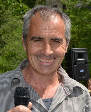 Guy Ammirati