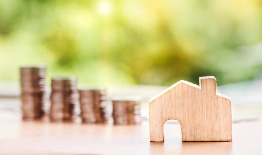 En 2019, 28 % des crédits immobiliers accordés par les banques présentaient des mensualités supérieures à 35 % du revenu des emprunteurs. Une pratique jugée risquée par les autorités financières.
