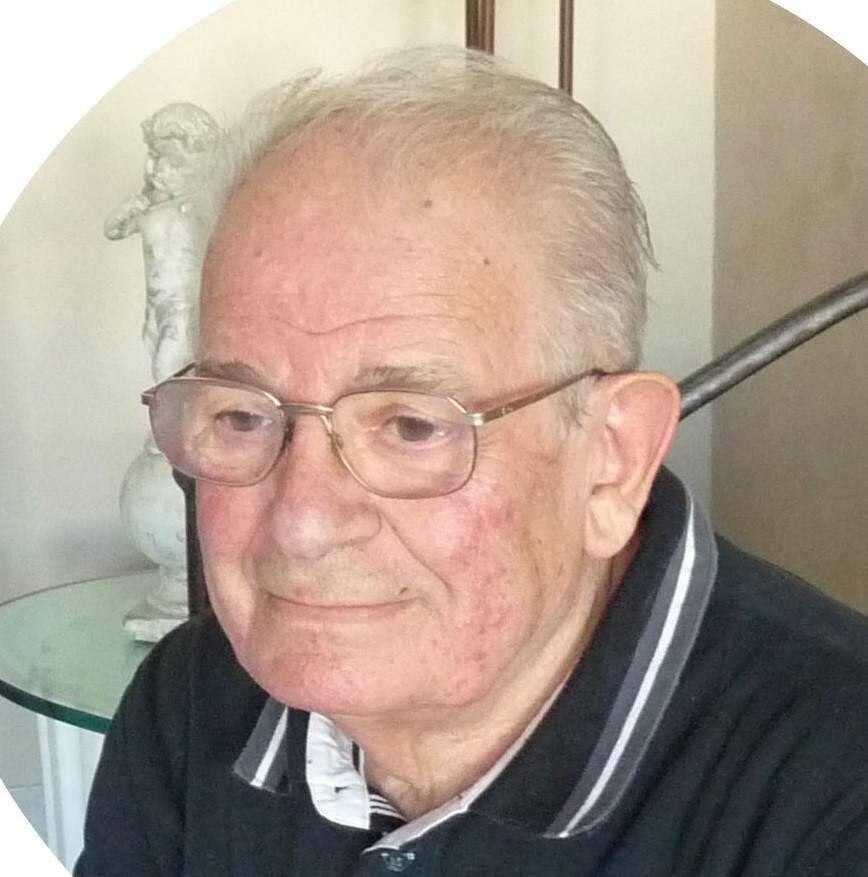Michel Kitabdjian.