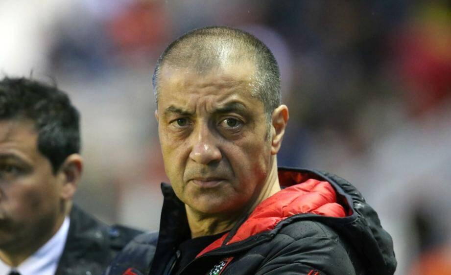 Mourad Boudjellal invite le rugby français à la retenueen période de crise sanitaire et de confinement de la population.