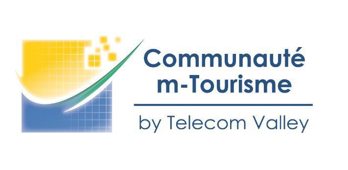 La commission m-Tourisme a déjà dix ans.