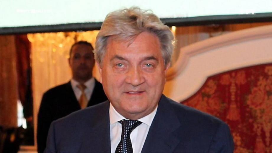 Wojciech Janowski.