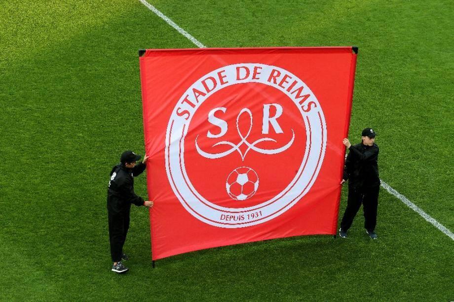 Le médecin du Stade de Reims, Bernard Gonzalez, s'est suicidé à l'âge de 60 ans, alors qu'il était contaminé par le Covid-19, a-t-on appris dimanche de sources concordantes.