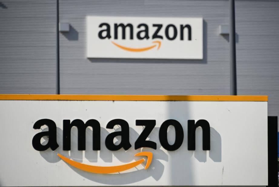Des ingénieurs et codeurs d'Amazon appellent à faire grève le 24 avril, pour protester contre le licenciement de certains de leurs collègues qui ont pris position contre le groupe et pour obtenir de meilleures conditions de travail pour les employés des entrepôts