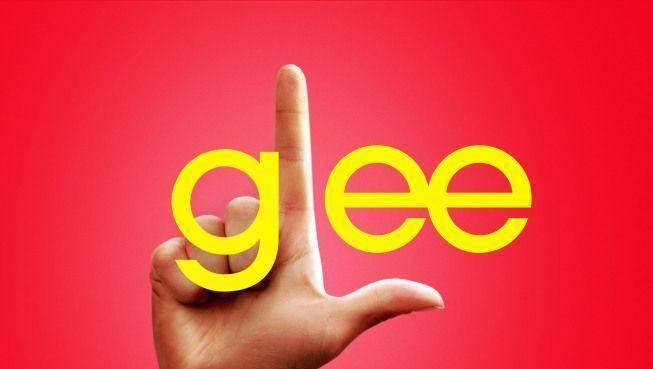 La série US Glee a dépoussiéré l'image des chorales.