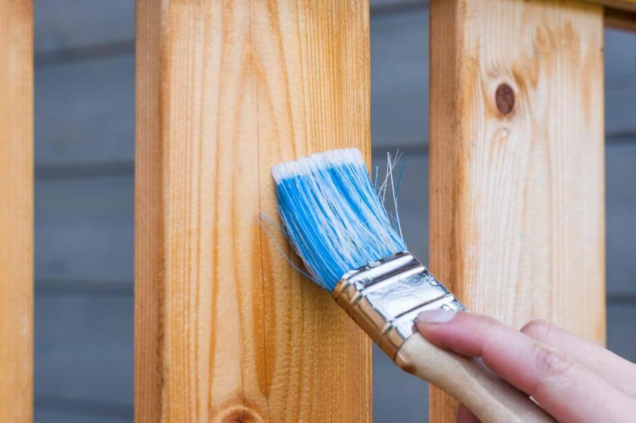 Vous envisagez de vendre ou d'acheter un bien immobilier ? Il existe de multiples façons de faire fructifier le confinement imposé pour avancer sur vos projets.