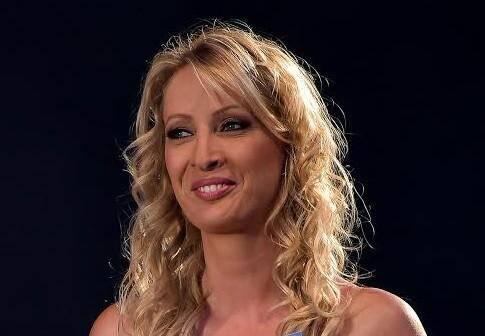 Lydia Podossennoff, déléguée régionale du comité Miss Paca assure que toutes les élections des Miss locales auront bien lieu, tout comme celles de Miss Provence et Miss Côte d'Azur.