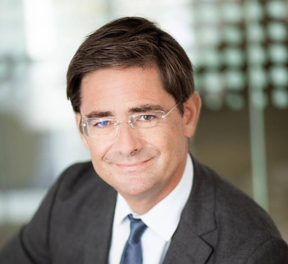 """""""Nous avons reçu plus de 70.000 appels jusqu'à minuit tous les soirs d'entrepreneurs inquiets"""", souligne le directeur général de la banque publique d'investissement."""