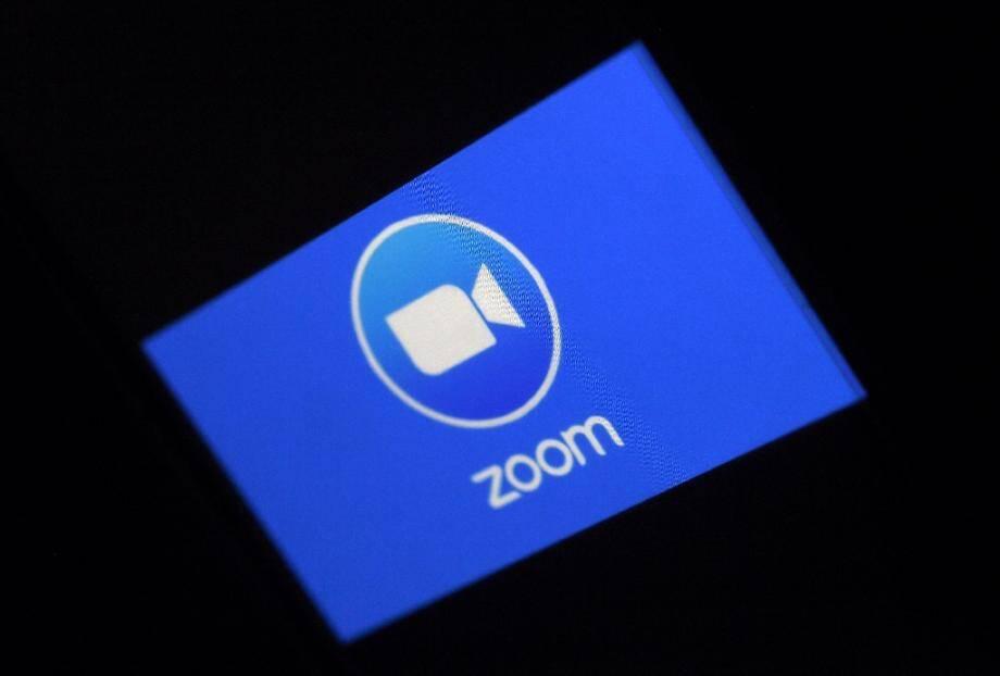 Un tribunal de Singapour a condamné un homme à la peine de mort via l'application de vidéo-conférence Zoom, une première dans la cité-Etat