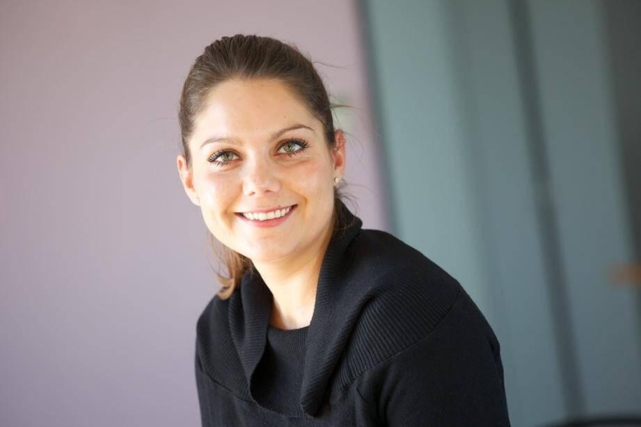 Pour Emilie Royère, directrice générale d'Eurobiomed, les solutions existent...