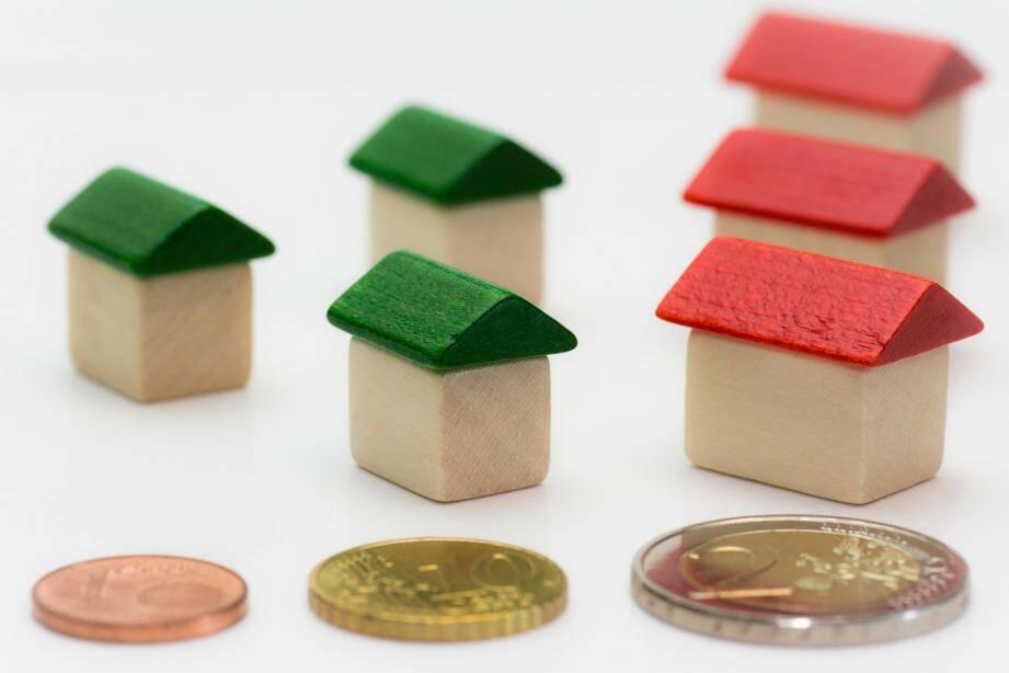 Le bailleur a la possibilité de reporter le paiement des loyers et les échelonner sur plusieurs mois.