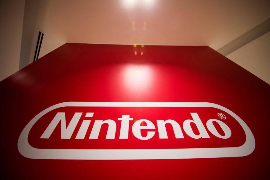 Les comptes de 300.000 clients de Nintendo ont été piratés.