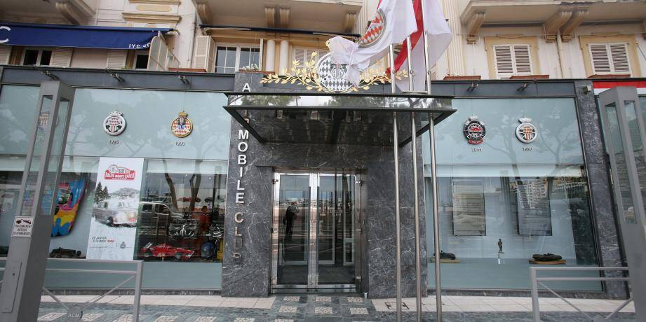 Après l'accueil le 2 juin, le restaurant rouvre mardi prochain.