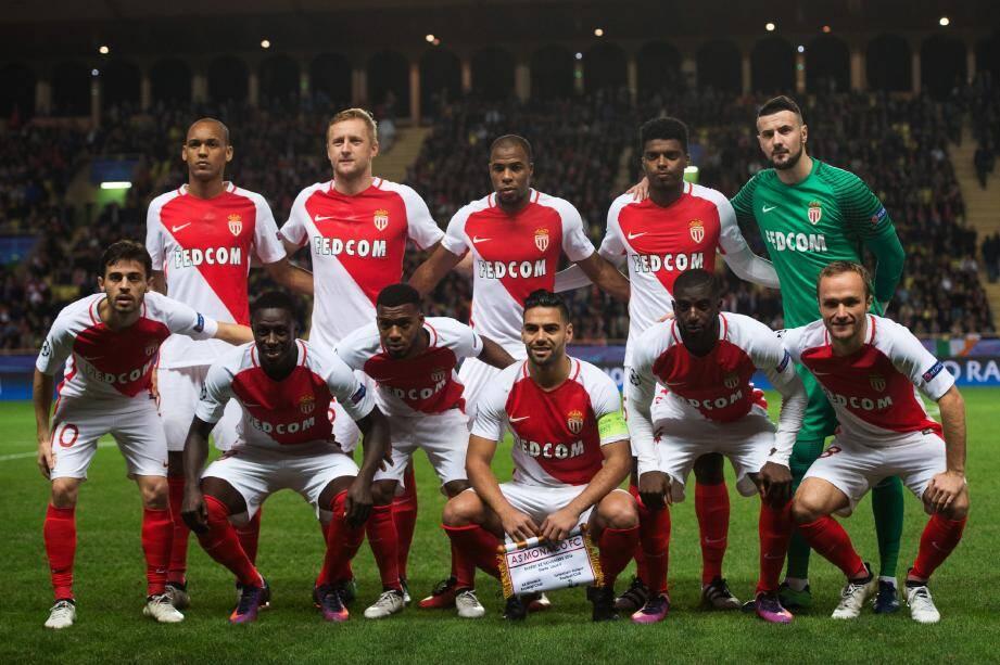 De la descente aux espoirs de renouveau en passant par les titres et les records, retour sur l'une des décennies les plus riches de l'histoire de l'AS Monaco.