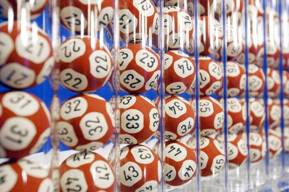 Jouer est l'un des loisirs préférés des Français, qui consacrent environ 10% de leur budget loisirs aux jeux d?argent et de hasard