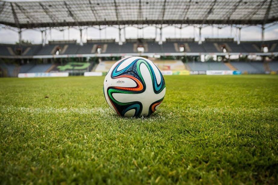 Paris FC : Un nouvel actionnaire débarque au club !