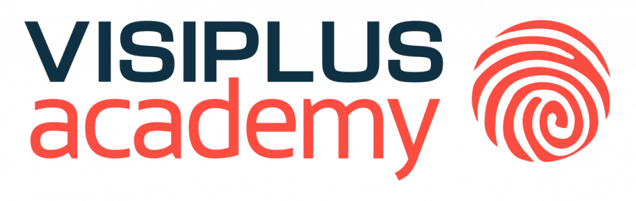 Visiplus Academy, le spécialiste du digital learning, recrute à Nice et Sophia Antipolis - Nice-Matin