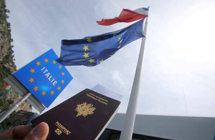 La situation des voyageurs français est pour le moins complexe à l'orée des grandes vacances.