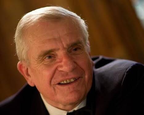 Le Dr Pierre Girard, figure de Draguignan, n'est plus.
