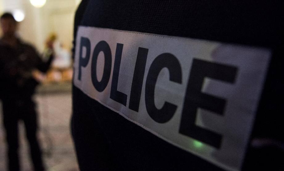 Trois femmes tuées en une journée soit 43 cas de féminicides présumés recensés par l'AFP