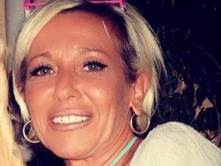Valérie Pisano avait des difficultés financières. Le mobile du crime?
