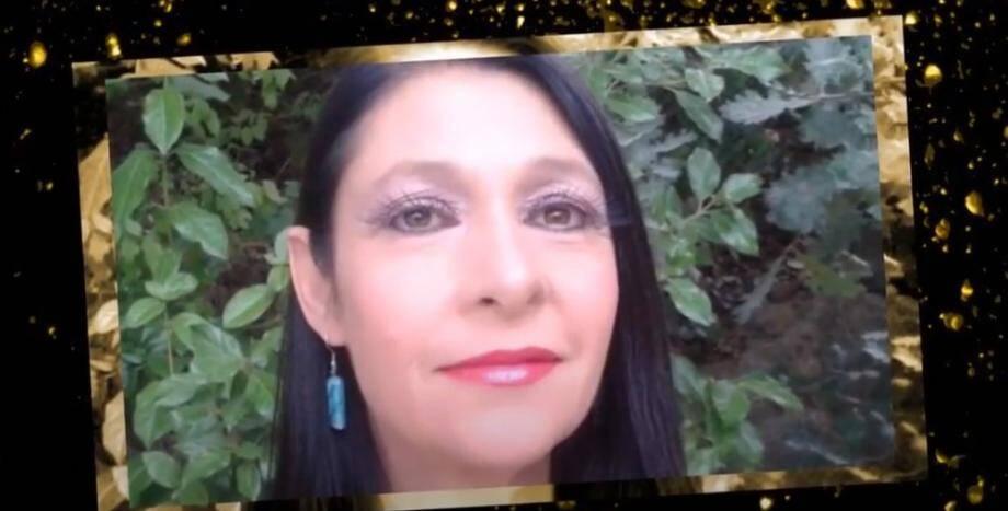 Monique Borrelli .