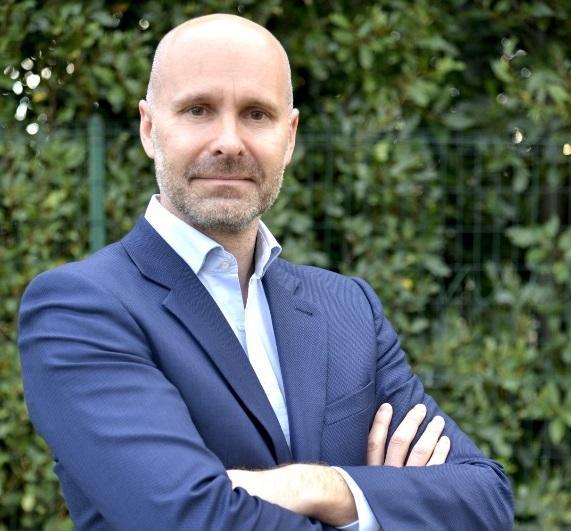 David Raguet veut doubler les effectifs de l'entreprise d'ici 2023.