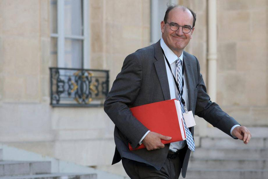 Homme de dossiers, répité affable mais ferme, Jean Castex a sauté bien des étapes et coché de nombreuses cases pour entrer à Matignon.