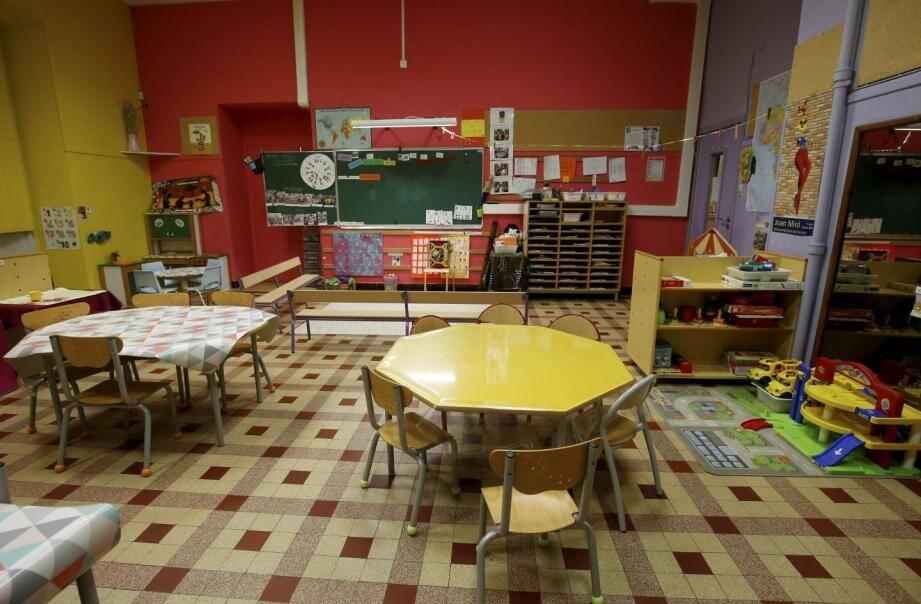 L'allocation de rentrée scolaire (ARS) a été distribuée en 2019 à 3 millions de familles dont les enfants, âgés de 6 à 18 ans, sont scolarisés dans un établissement d'enseignement public ou privé.