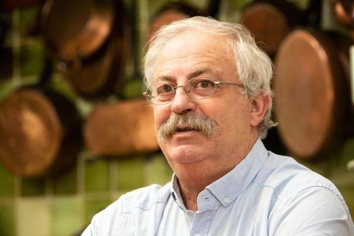 Avant l'issue du second tour de scrutin des municipales 2020, Marc Vuillemot occupait les fonctions de maire de La Seyne depuis 2008.