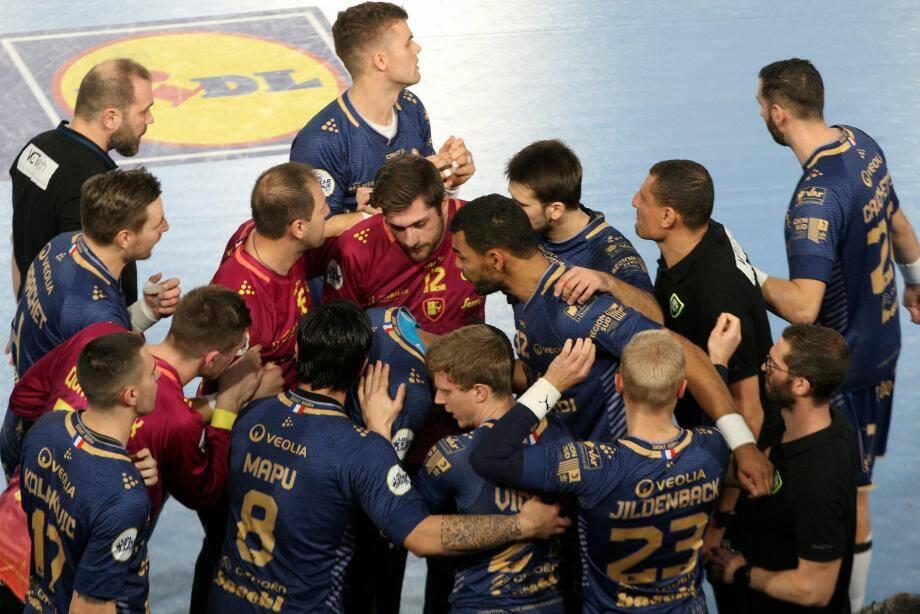 Les Raphaëlois retrouveront le championnat à partir du 24 septembre.