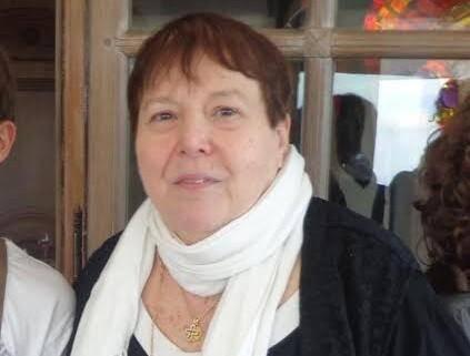 Danièle Ritorto, 74 ans, est morte étouffée sur son lit le 29 mars 2016 à Menton.