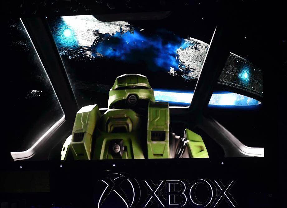 La version la plus ambitieuse de la série Halo.
