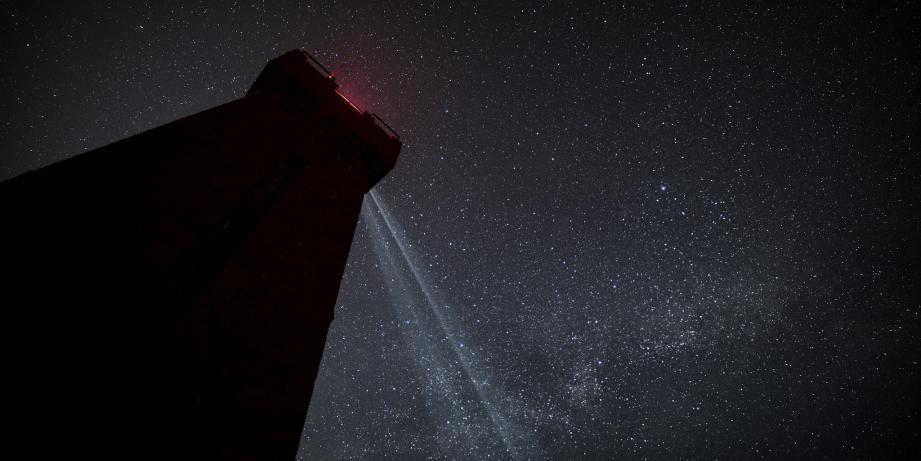 Mars, Jupiter, Vénus : comment admirer les planètes pendant les Nuits des étoiles ?