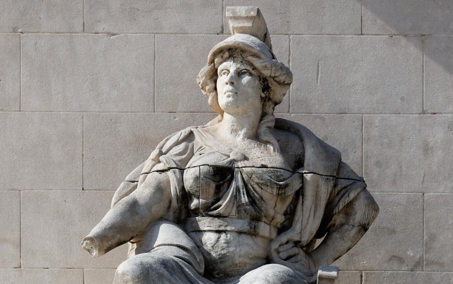 Le procès s'est tenu au palais de justice de Toulon.