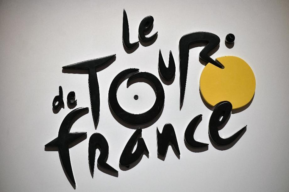 Le Tour de France partira l'année prochaine de la ville de Brest et aura ses quatre premières étapes en Bretagne