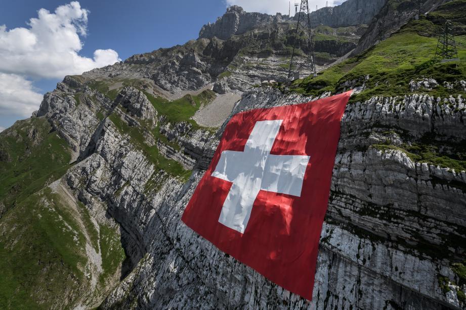Les résidents monégasques doivent désormais observer une quarantaine de dix jours s'ils souhaitent se rendre en Suisse.