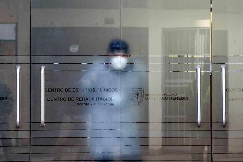 Trudeau inquiet face à la remontée des cas de coronavirus — Canada