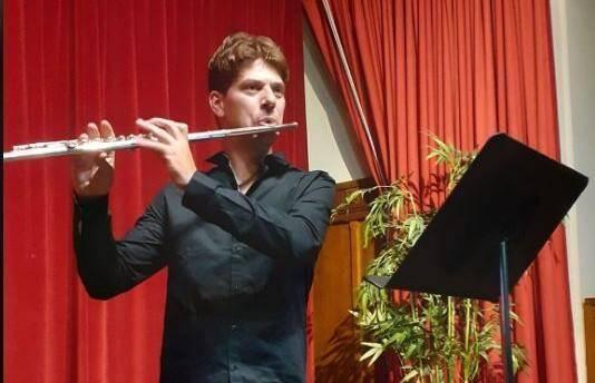 Olivier Barriera a été retrouvé mort le 2 août dernier.