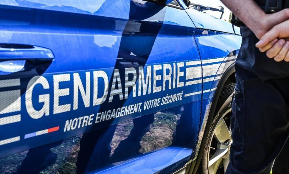 Un corps a été découvert lundi matin à Villefontaine (Isère), près des lieux de la disparition d'une jeune fille samedi soir