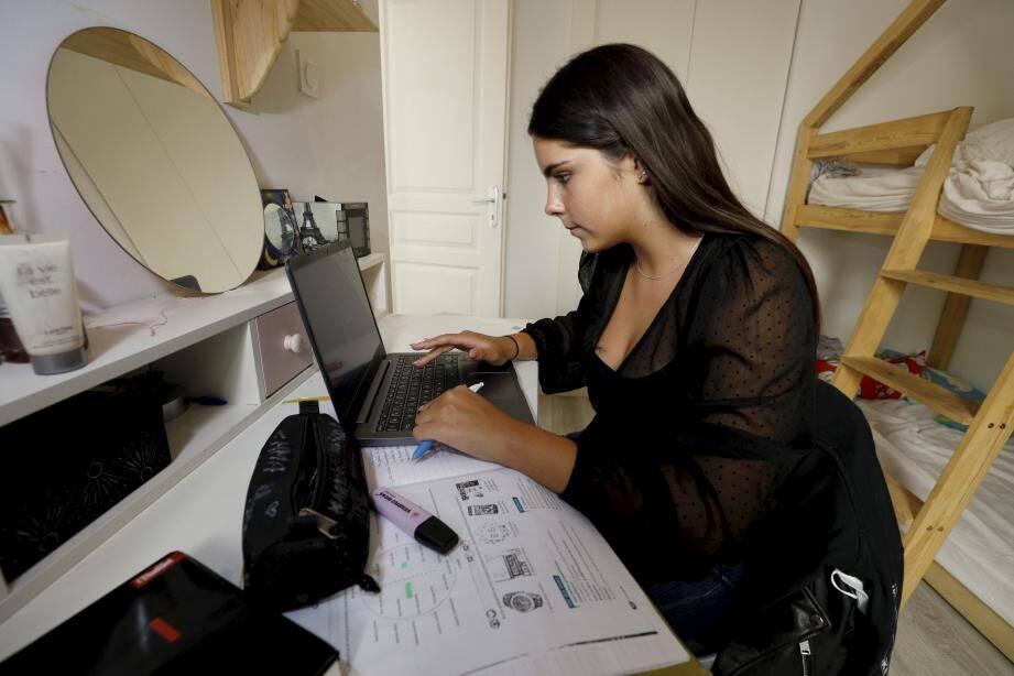 Progressivement, tous les élèves de Monaco seront dotés par la Principauté d'un ordinateur portable, sur les deux années scolaires à venir.