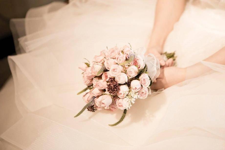De nombreux mariages ont dû être annulés en 2020 dans l'Est-Var.
