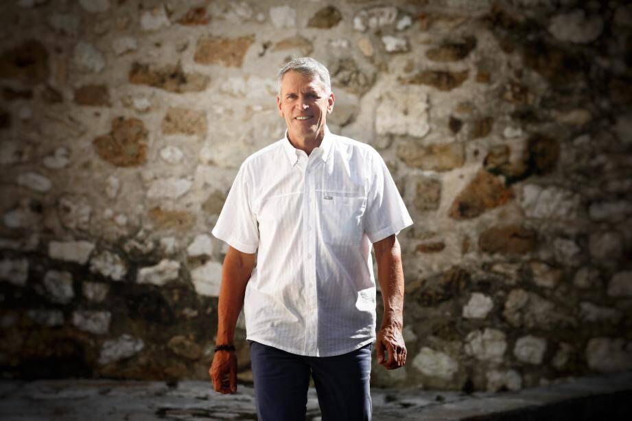 Jean-Pierre Camilla