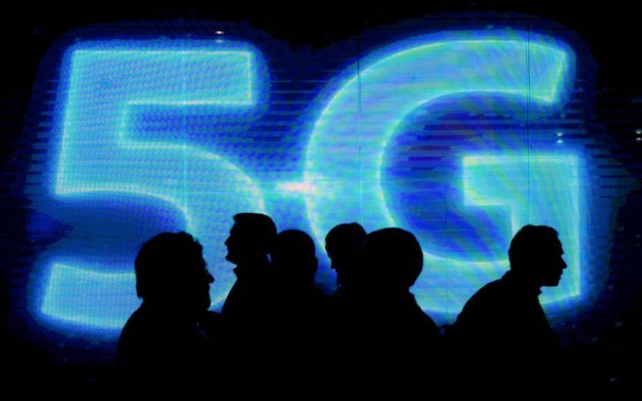 Le déploiement de la 5G suscite de nombreux débats en France.