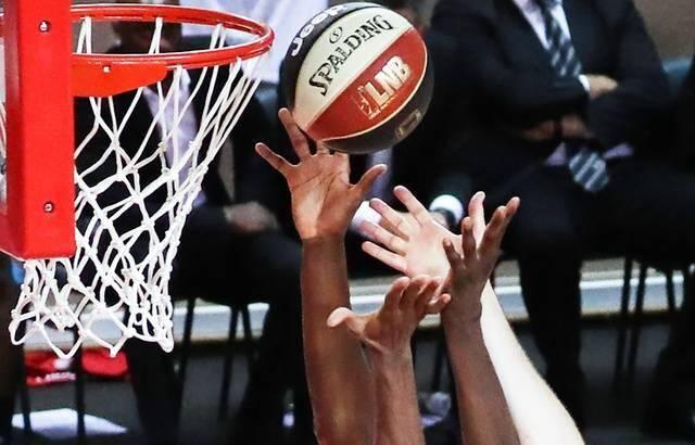 L'Equipe va diffuser des matches du championnat Elite.