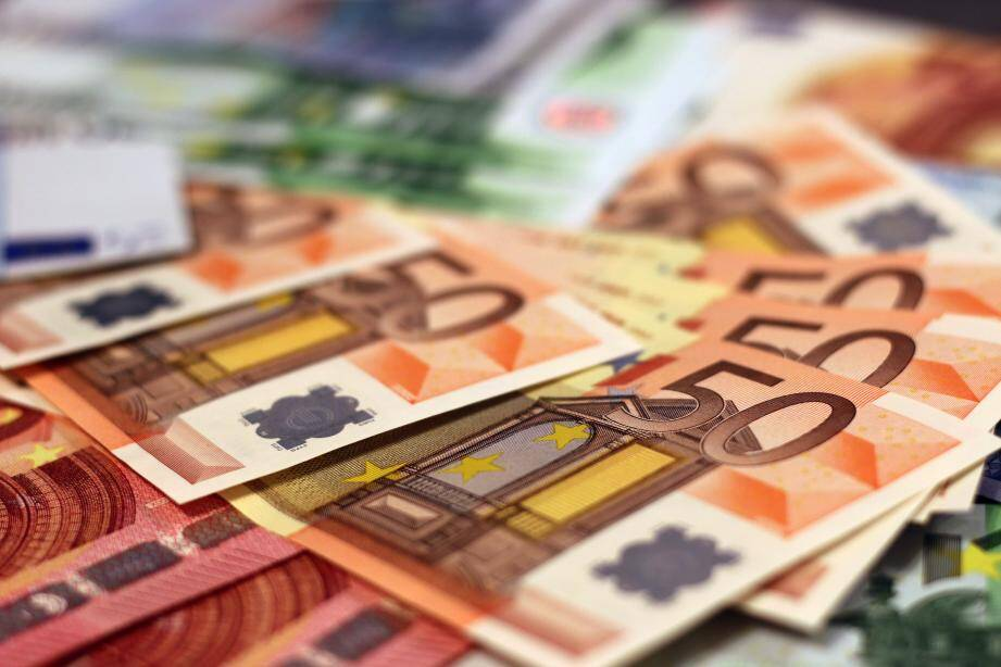 Le gouvernement veut puiser un milliard d'euros dans les caisses d'Action Logement