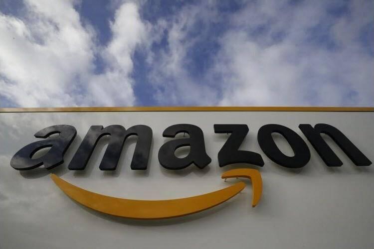 Amazon a présenté jeudi sa plateforme de jeux vidéo à la demande, Luna.