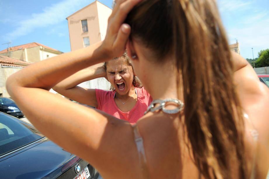 Dans la rue, chez soi ou les deux , le bruit incessant devient vite une nuisance qu'il faut réussir à pallier