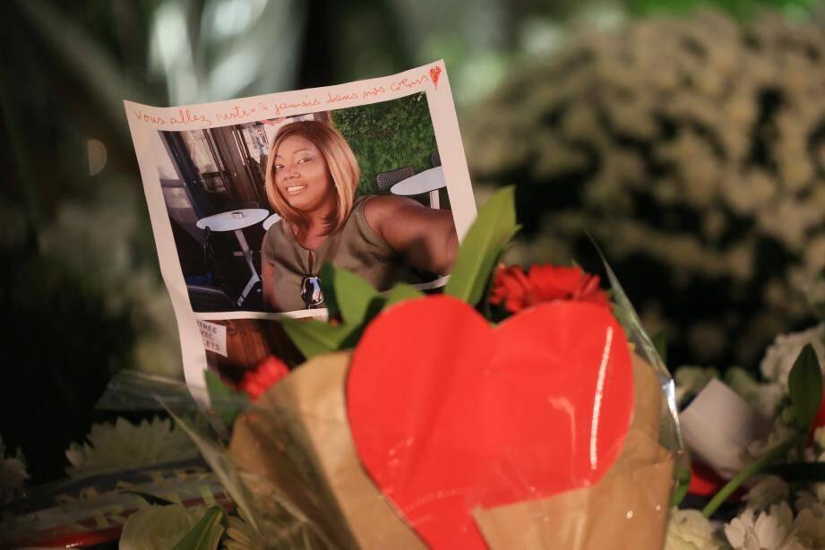 Arrestation de l'individu ayant revendiqué l'attaque de Nice — Tunisie